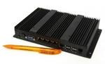 Pos компьютер Штрих KPC6, компактный без ОС