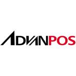 AdvanPOS QP3000 (TTO) Swing Arm - подставка для MiniPOS системы