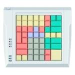 Pos клавиатура Posua LPOS-064P-Mxx