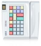 Pos клавиатура Posua LPOS-032FP-M12
