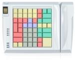 Pos клавиатура Posua LPOS-064FP-M02