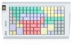 Pos клавиатура Posua LPOS-128FP-Mxx