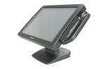 Posua Reader для сенсерного монитора OL-1502