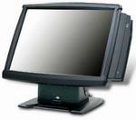 FTR/PY150 LCD Frame Kit для Pyramid 150