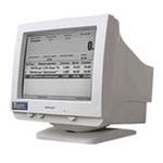 Pos монитор Posiflex MM 2100