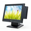 Pos система Штрих TouchPOS 355 - Сенсорная POS-система
