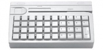 Pos клавиатура Posiflex KB 4000