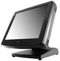 Pos моноблок Posiflex KS-7215G - черный (320 GB HDD, без ОС) без рамки