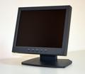 Pos монитор Posua TFT R1-104 MkII - Черный