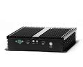 POS-компьютер АТОЛ NFD10 Intel Celeron 1037U HDD Windows POSReady 7 (
