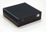 POS-компьютер Штрих-POS-ATOM N2800