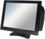POS монитор GlobalPOS сенсорный DP151B