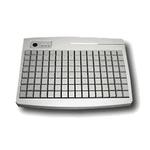 Pos клавиатура Giga (Promag) SK128 (SK128)