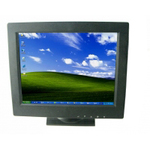 POS-монитор Global POS DP104A-VS-N (DP104A-VS-N)