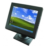 POS-монитор Global POS DP801B-VS-N (DP801B-VS-N)