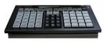 Pos клавиатура Global POS S67B (S67B)