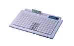 Pos клавиатура Giga (Promag) KB980A (KB980A)
