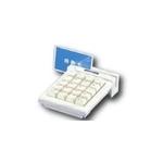 Pos клавиатура Giga (Promag) ACT813 (ACT-813)
