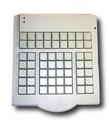 Pos клавиатура Giga (Promag) KB58AU (KB58AU)