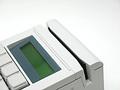 BASIC-программируемый терминал Giga (Promag) FAT810W (FAT810W-01E)