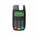 PIN pad Ярус MPED400 (125972)