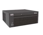 WincorNixdorf  System unit BEETLE/M-II plus G-KMAT bk (Core2Duo, 2Gb RAM)