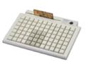Pos клавиатура Giga (Promag) KB847 (KB847A-10)